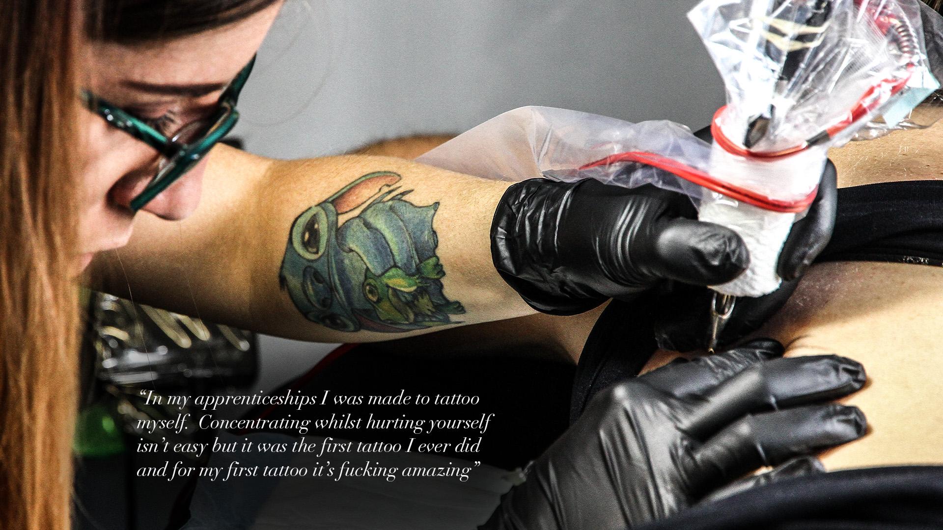 Tattoo_CMC_0011