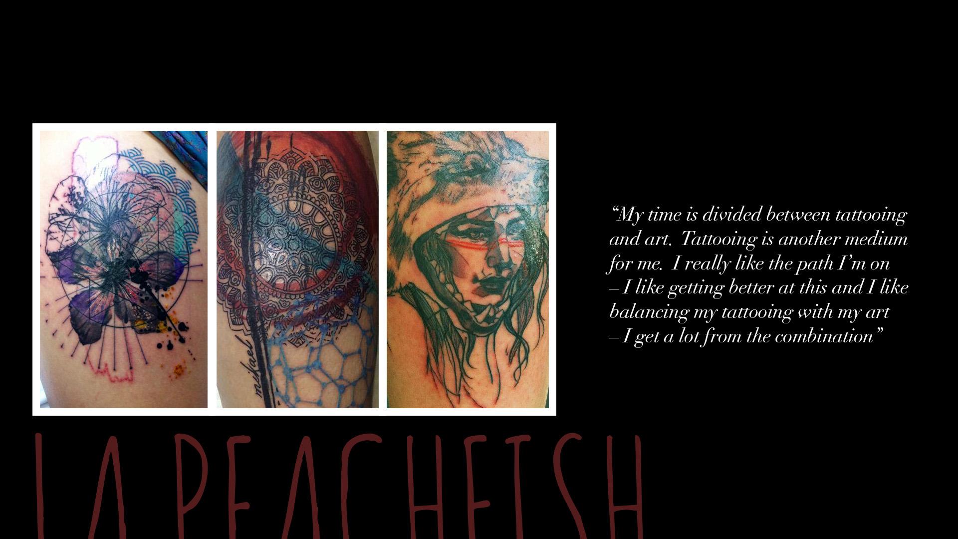 Tattoo_CMC_0014