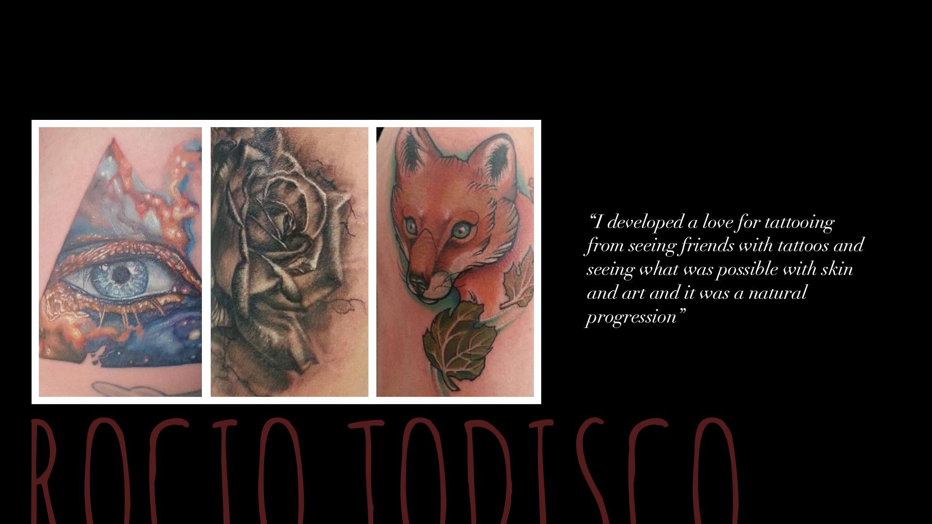 Tattoo_CMC_0017