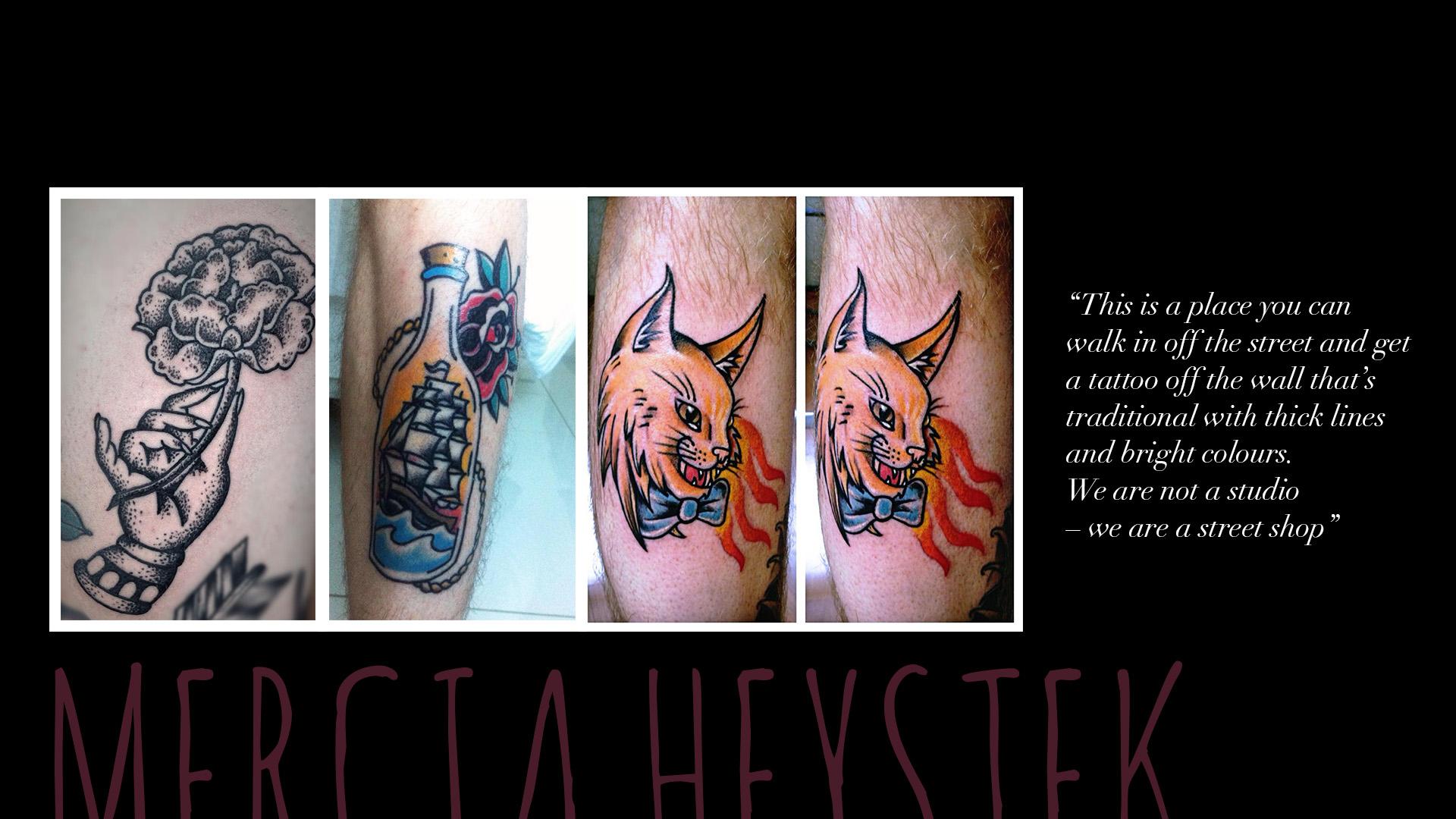 Tattoo_CMC_0020